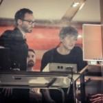 """PAOLO NUTINI – Kündigt  sein neues Album  """"Caustic Love""""  für den 14. April an!"""