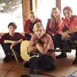 """R5 präsentieren """"Louder"""" live auf Deutschlandtour"""