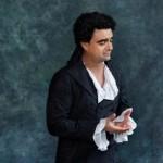 Die große Liebe eines Tenors – Villazón begegnet einem anderen Mozart