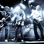Status Quo Reunion Shows in Deutschland – Das Rock-Ereignis 2014