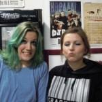 Interview mit The Toten Crackhuren im Kofferraum – T.C.H.I.K. (www.THETCHIK.de)