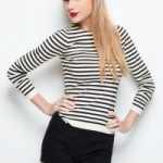 Taylor Swift am 07. Februar live in Berlin