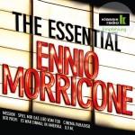 50 Jahre Filmmusik: Ennio Morricone im Konzert