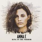 Anna F. – gemeinsame Tour mit James Blunt
