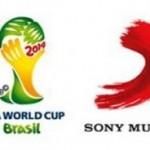 PITBULL: Offizieller FIFA World Cup 2014™-Song zusammen mit Jennifer Lopez und Claudia Leitte