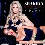 SHAKIRA: Neues Shakira-Album erscheint am 21. März