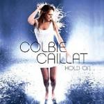 """Colbie Caillat veröffentlicht neue Single """"Hold On"""""""