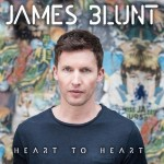 "James Blunt  ""Moon Landing""- Tourstart am 3.März"