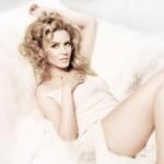Kylie Minogue-  Als Show-Act beim diesjährigen Echo am 27. März in Berlin!