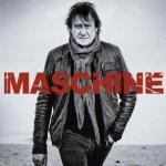Rocklegende Maschine veröffentlicht zweites Soloalbum mit Puhdys-Klassikern und brandneuen Songs