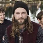 """Mighty Oaks mit neuer Single """"Brother"""" und im Frühjahr auf Deutschlandtour"""