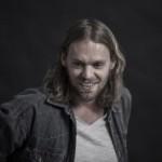 POHLMANN – Nix Ohne Grund Tour – Part 2