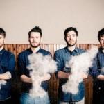 Neue Revolverheld-Single sorgt für Furore im Netz