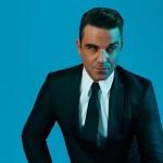 Robbie Williams bekommt ganz besondere Geschenke zum 40. Geburtstag