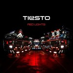 "Dance-Titan Tiësto mit brandneuer Single ""Red Lights"" (VÖ 21.02.)"