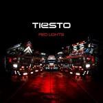 """Dance-Titan Tiësto mit brandneuer Single """"Red Lights"""" (VÖ 21.02.)"""