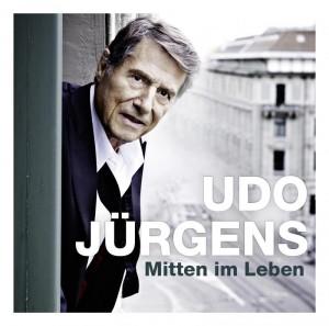 Udo Juergens - Mitten im Leben