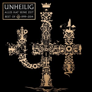 Unheilig - Best Of