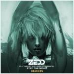 ZEDD – Der Grammy-Gewinner aus Kaiserslautern erobert Platz 2 der UK-Charts