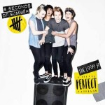 5 Seconds of Summer – Australiens neues Pop-Phänomen erobert Platz 1 der iTunes-Charts
