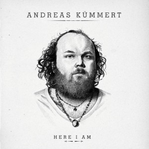 Andreas Kuemmert - Here I Am
