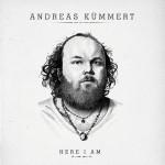 """""""The Voice of Germany""""-Gewinner Andreas Kümmert veröffentlicht sein langersehntes Album"""