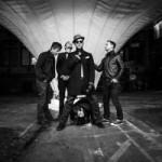 Beatsteaks – Clubshows, Festivaltermine und Hallentournee 2014 bekannt gegeben