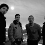 """Coldplay – Die erste Single des Album """"Magic"""" ist ab jetzt erhältlich!"""