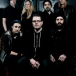 "Crippled Black Phoenix – Video Premiere zu ""Northern Comfort"""