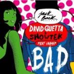 """Club-Smasher """"Bad"""" von David Guetta erobert #1 der Beatport Charts"""