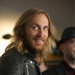"""Neuer Club-Smasher """"Bad"""" von David Guetta & Showtek feat. Vassy jetzt bei Beatport erhältlich!"""