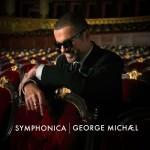 """George Michael veröffentlicht sein neues Werk """"Symphonica"""""""
