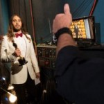 Jared Leto gewinnt Oscar für Dallas Buyers Club