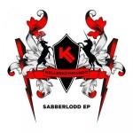 Kellerkommando  – Sabberlodd EP