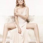 Kylie Minogue kommt im Oktober für 4 Shows nach Deutschland