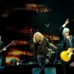 Led Zeppelin – Die ersten drei Alben von Jimmy Page persönlich remastert!