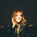 """Lindsey Stirling: die einzigartige """"HipHop-Violinistin"""" ist zurück"""