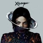 "Neues Michael Jackson-Album ""Xscape"" erscheint am 13. Mai 2014"
