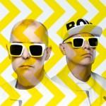 """BigCityBeats WORLD CLUB DOME: Pet Shop Boys eröffnen den """"größten Club der Welt"""""""