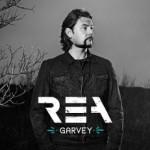 """REA GARVEY MELDET SICH MIT NEUER SINGLE """"CAN`T SAY NO"""" ZURÜCK"""
