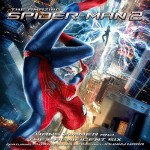 """The Amazing Spider-Man 2 Soundtrack"" erscheint am 11. April / Titelsong von Alicia Keys"