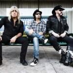 Motörhead mit neuem Video zu ,Crying Shame'