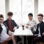 """""""Rather Be"""" von Clean Bandit – Dritte Woche in Folge #1 in Deutschland"""