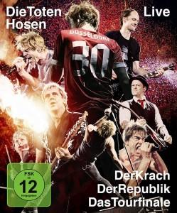 Die Toten Hosen - live