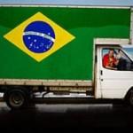 """Fatboy Slim mit musikalischer Hommage an Brasilien: """"Fatboy Slim presents Bem Brasil"""" erscheint am 30. Mai"""