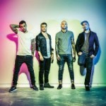 """Hedley: Kanadas Pop-Rock-Wunder am 21. Mai mit neuem Album """"Wild Life"""" live in Berlin"""