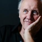 Herman van Veen – seit 40 Jahren auf Deutschlands Bühnen