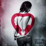 """Christina Stürmer: Gold für Album """"Ich hör auf mein Herz"""" und Single """"Millionen Lichter"""""""