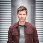"JAMES BLUNT  Schickt ""Postcards"" aus Hawaii: Video-Premiere"