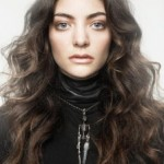 "LORDE am 29. Mai live in Berlin mit ""Pure Heroine"""